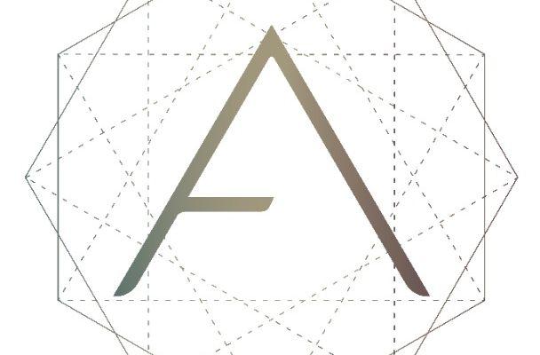 Anatha'dan Yatırımcıyı Koruyacak Uniswap Likidite Etkinliği