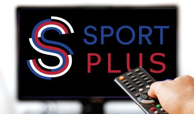 Dünyanın Sporunu S Sport Plus'ta İzleyin!