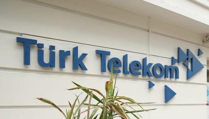 Türk Telekom işletmeleri dijitalleştiriyor
