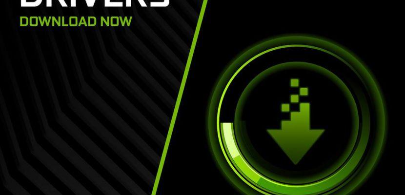 """GeForce Game Ready Oyuncuları """"Call of Duty: Black Ops Cold War"""" BETA Sürümüne Hazır!"""