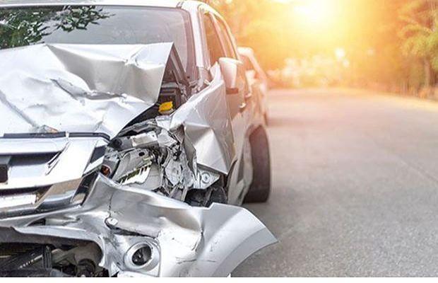 İzmir'de Eylül Ayı Boyunca 748 Trafik Kazası Meydana Geldi!