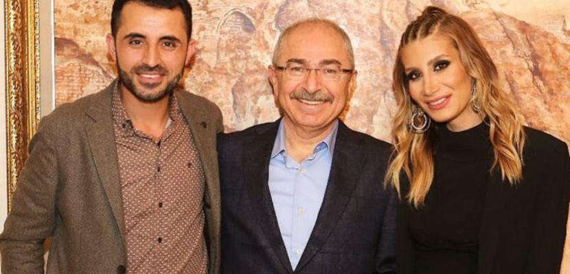 Mehmet Veysi Bora'dan organizatör ve menajerlere öneriler