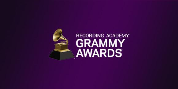 63.Grammy ödülleri adaylıkları açıklandı