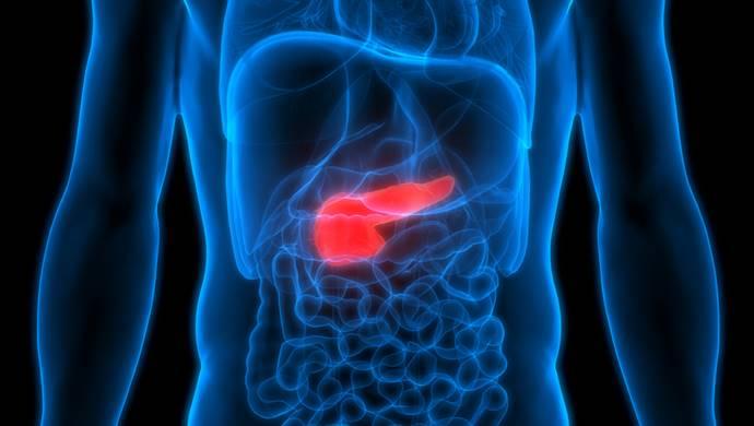 Her yıl Türkiye'de 4 bin 500 kişi pankreas kanseri oluyor