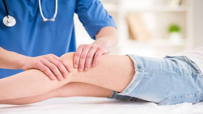 Gece uyandıran tek taraflı kemik ağrısı oluyorsa kemik tümörü sinyali olabilir