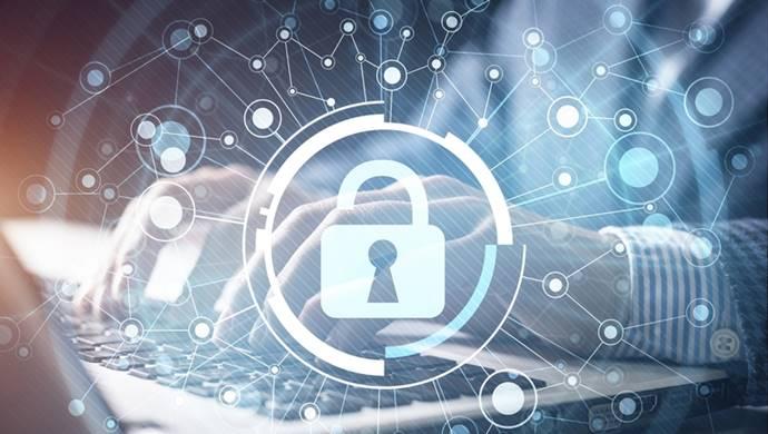 Siber suçluların en sık kullandığı yöntemler açıklandı