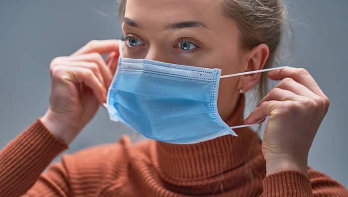 Kovid-19 pandemisinde gözlerimizi korumak ayrı bir önem taşıyor