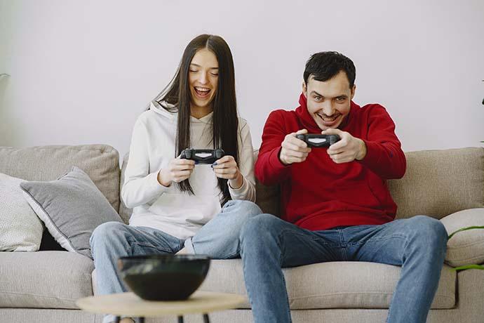 Dünya genelinde mobil oyunlara servet ödenmiş!