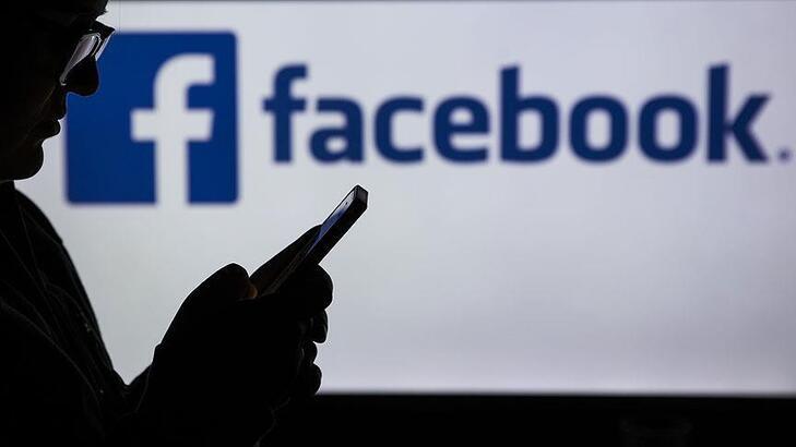 Facebook, Türkiye'ye temsilci atama kararı aldı.