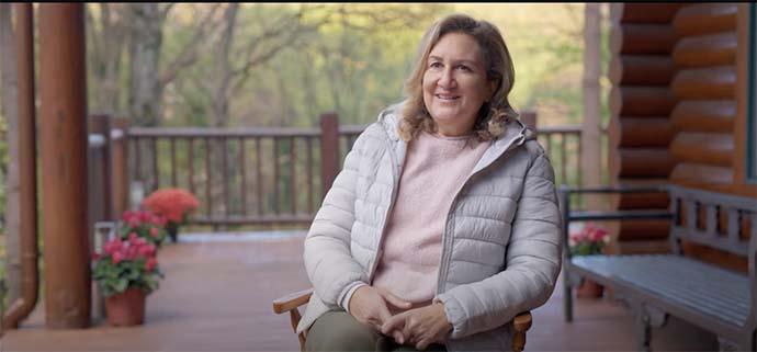 GAİN'in aktüel belgesel serilerinden 'Bir Şifa Bağımlısının İtirafları' ilk iki bölümüyle seyircisiyle buluştu.