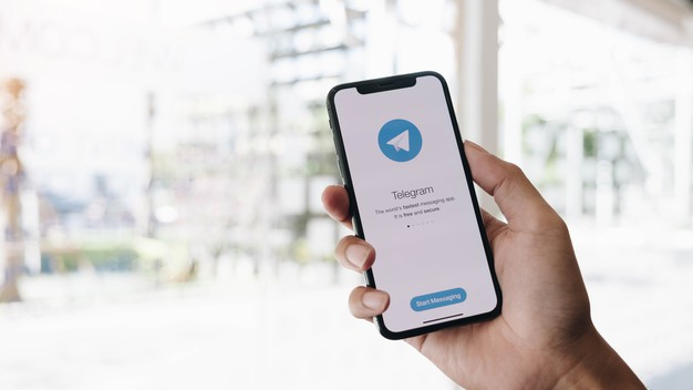 Telegram uygulamasını daha güvenli kullanmanın püf noktaları