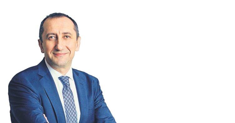 Türk Telekom yeni yıla 500 yeni istihdam ile başladı