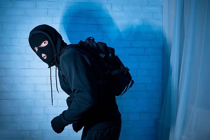 Veri hırsızlarının tuzaklarından kurtulmanın 5 yolu