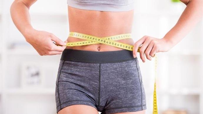 Fazla kilolarınızdan kurtulmak istiyorsanız bu uyarılara kulak verin!
