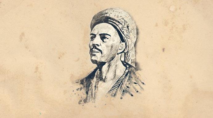 Sultanbeyli Uluslararası Kısa Film Yarışması, her yıl özel bir ismin anısına verilecek